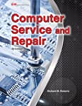 Computer Service and Repair