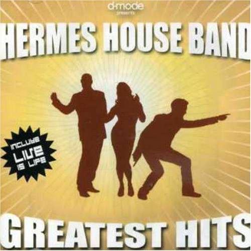 Hermes House Band - bekannte.Schlager - Närrische - Zortam Music