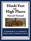 img - for Hinds' Feet on High Places book / textbook / text book