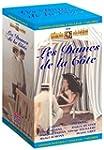 Coffret Les Dames de la c�te 3 VHS -...