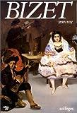 echange, troc Jean Roy - Bizet