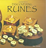 Discovering Runes