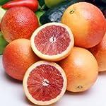 Melissa's Fresh Blood Oranges (4 lbs.)