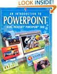 Introduction To Powerpoint 2000 Inter...