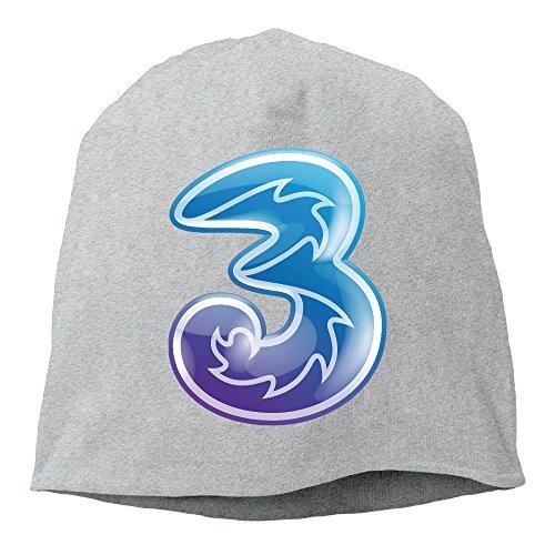 goleden-three-uk-ash-comfortable-men-cap