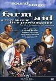 Farm Aid - Soundstage: Farm Aid