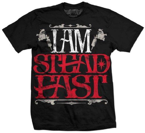 team t shirt designs team t best graphic t shirt
