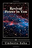 Revival Power in You