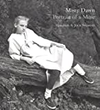 Misty Dawn: Portrait of a Muse