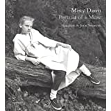 Misty Dawn: Portrait of a Musepar Jock Sturges