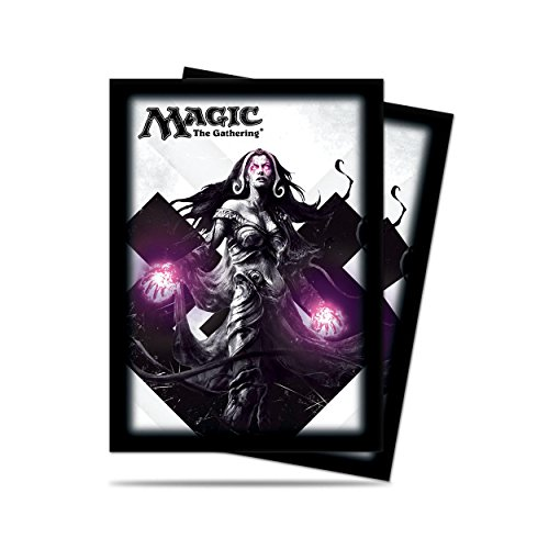 Magic 2015 Deck Protectors Version 3 - 1