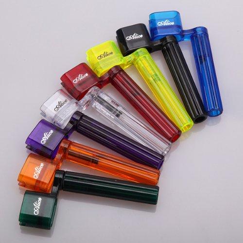 plastic-guitar-string-winder-speed-peg-puller-bridge-pin-remover-handy-tool