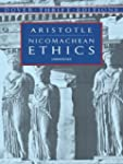 Nicomachean Ethics (Dover Thrift Edit...