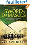 The Sword of Damascus (Death of Rome...