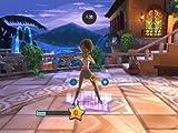 echange, troc Boogie Superstar micros (Wii)