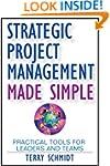 Strategic Project Management Made Sim...