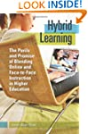 Hybrid Learning: The Perils and Promi...