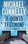 Il quinto testimone (Italian Edition)