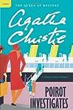 Poirot Investigates: A Hercule Poirot Collection