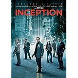 Inception ~ Leonardo Dicaprio