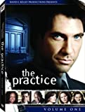 The Practice - Volume One