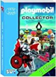 Playmobil Collector 1974 - 2009