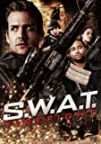 S.W.A.T.  闇の標的 [DVD]