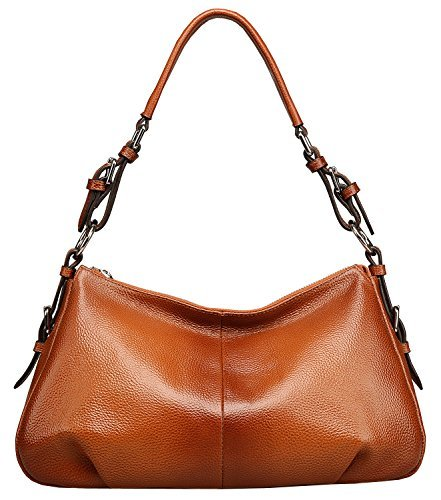 Heshe-Vintage-Shoulder-Bags-Cross-Body-Satchel-Handbags-and-Purses-for-Women