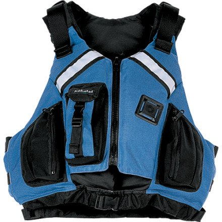 Women's MsFit Personal Flotation Device, 2011