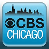 CBS Chicago (Kindle Fire Edition)