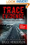 Trace Evidence:  The Hunt for the I-5...