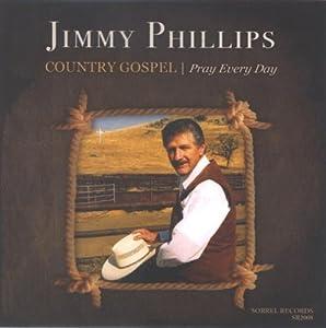 Pray Every Day - Country Gospel