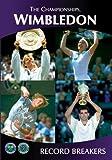 Wimbledon [Import anglais]