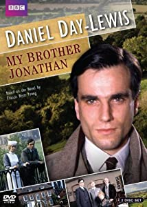 My Brother Jonathan (1985/BBC)