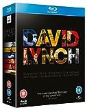 David Lynch Box Set [Blu-ray]