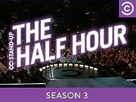 The Half Hour [HD]