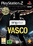 Acquista Singstar Vasco