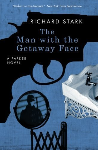 The Man With The Getaway Face descarga pdf epub mobi fb2