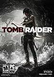 Tomb Raider [Download]