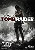 Tomb Raider [Download] thumbnail