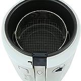 Aigostar-Savitri-30CFN-Freidora-de-1800-watios-toque-fro-doble-filtro-de-olores-Diseo-exclusivo