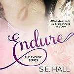 Endure | S.E. Hall