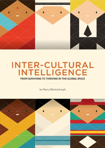 inter-cultural-intelligence-from-surviving-to-thriving-in-the-global-space-english-edition