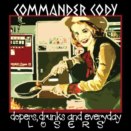hate sloppy drunks 5 cousins drink hate drink hearts kennedy1st