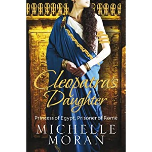 book review of cleopatra a life Cleopatra cleopatra: kohl and vipers, barges and thrones, elizabeth taylor and richard burton we have long been schooled in the myth of the egyptian ruler in his new book michel chauveau brings us a picture of her firmly based in reality.