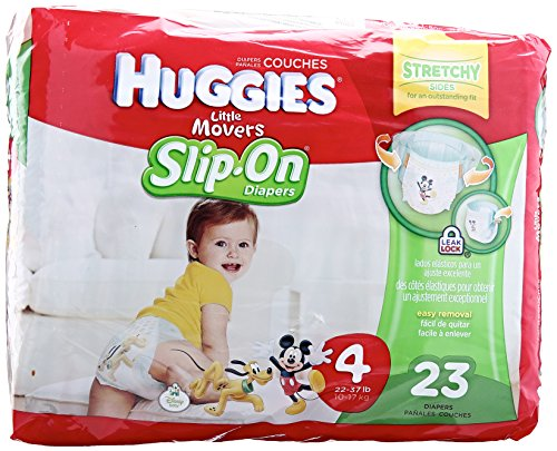 huggies-little-movers-slip-on-diapers-size-4-23-ct