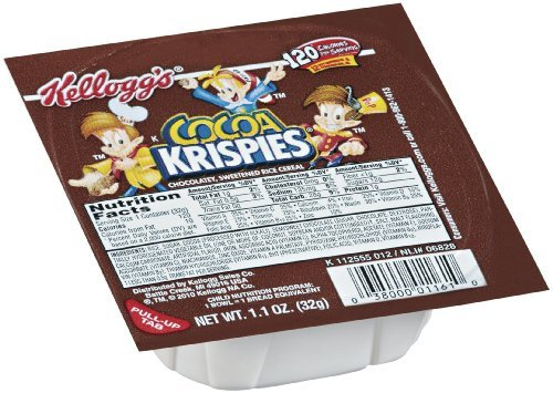 kelloggs-cocoa-krispies-cereal-1125-ounce-bowls-pack-of-96-by-rice-krispies
