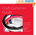 craft galleries guide: Applied Arts G...