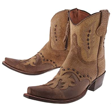 Lastest You Found The &quotboots El General&quot At Shoppingcom  H2Odyssey Neoprene Boots! Mens And Womens Sizes Available  Available In Sizes 6 34  7 58 El General Boots, Odessa TX 79762  Deals, Quotes, Coupons,  El General