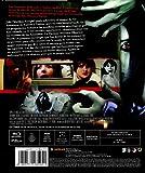 Image de El Grito 3 (Blu-Ray) (Import) (2013) Shawnee Smith; Martina Sirtis; Johanna